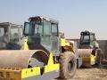出售:二手徐工震动、铁三轮压路机、胶轮压路机、双钢轮压路机
