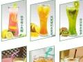深圳汉堡加盟,深圳汉堡奶茶原料设备优质供应商