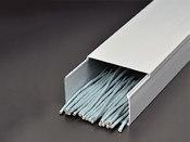 新颖的10050圆铝,无锡品牌好的10050圆铝批售