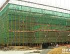 钢管架租赁 钢管架搭建 重庆泰如钢管架搭建公司