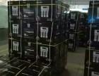 保定全区品牌净水机批发维修安装垃圾处理器安装