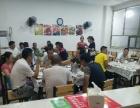 邵东县兴和大道华电星苑旁 酒楼餐饮 商业街卖场