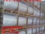 PP合成纸批发 低价处理合成纸 批发南亚PP合成纸
