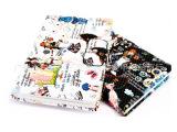 美甲用品个性高档160色卡本盒 美甲展示板色卡盒 甲油胶色卡