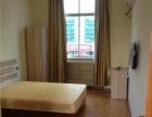 东关宾馆式公寓长短期出租