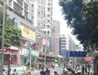 罗湖东门天虹一楼街铺招租 17米门面 双广告位