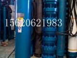 热水潜水泵,耐高温热水潜水泵选型-天津众博潜水泵