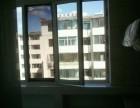 鼓楼 建设街建行宿舍 2室 1厅 68平米 整租