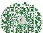 赵亮:微信公众号制作与运营,全国**的微信开发