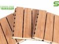 清远木质吸音板销售,孔木吸音板厂家