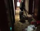 远祥外墙清洗,防水,外墙瓷砖,涂料修补,高空翻新