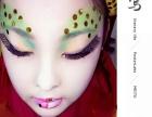 聊城青春美容美发化妆美甲学校优惠进行中