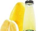 瑞橙饮料 瑞橙饮料诚邀加盟