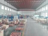 海宁周王庙23亩土地带9000方单层框架厂房出售