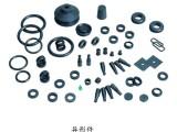 硅橡胶制品|密封硅胶杂件|硅胶密封塞|深圳生产厂家