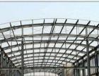宁波市,宁海和谐住人集装箱,钢结构有限公司