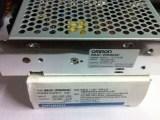 特价销售欧姆龙S8FS-开关电源价格优势品质保证