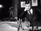 北京攝影攝像宣傳片制作短片拍攝后期制作北京攝影攝像