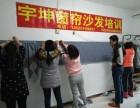 天津宇坤窗帘设计裁剪制作培训班
