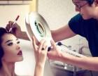Aoy国际微整形 微整的是理想,是对美丽生活的期待