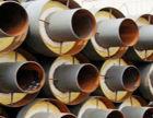 加强级3PE防腐钢管 加强级3PE防腐钢管大连西岗区供货厂