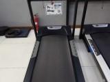 美国XTERRA司特拉跑步机智能家用静音折叠TR3.0