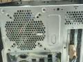 27寸显示器、AMD4核、4g内存、1G高端显卡、华硕游戏大板