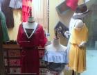 北大学城 文化路英才街 服饰鞋包 商业街卖场