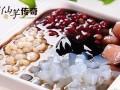 仙芋传奇甜品 仙芋传奇甜品加盟招商