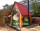 墙绘.彩绘.手绘.壁画.涂鸦.3D画文化墙 幼儿园