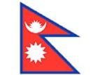 尼泊尔30天多次往返旅游签证 该在哪里办理
