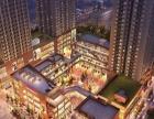 出租九龙坡华润万象里29栋第三层三号商铺