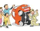 新乡24h汽车救援拖车搭电换胎电话是多少汽车道路救援电话