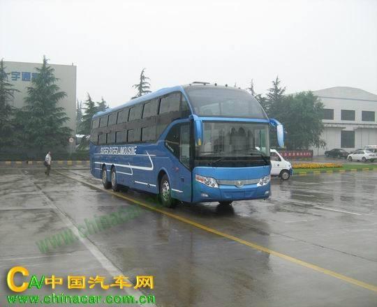 常熟到保定徐水的客车/汽车时刻查询18251111511 欢