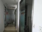 出租 燕华大厦270平 精装修 带家具 1.5