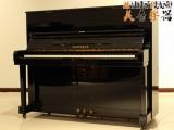 选钢琴必看,苏州美音专营日本二手钢琴 苏州钢琴价格表