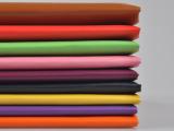 【典尚皮革】厂家供应现货 138纹/070纹 PVC人造皮革皮料