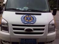 深圳东莞广州惠州专业转运病人的救护车出租,转院业务