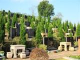 长沙的公墓多少钱一块墓地 公墓的有效期是多少年