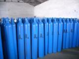 天河区员村街工业气体氧气批发市场