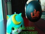 深圳PU发泡玩具 玩具公仔 PU压力玩具