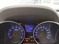现代 ix35 2010款 2.0 自动 两驱精英天窗型GLS-
