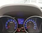 现代 ix款 2.0 自动 两驱精英天窗型GLS-到店看车还有更