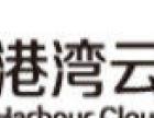 域名/空间/云主机/服务器租用托管找徐州港湾就对了