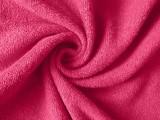 厂家直销全棉毛巾布 强力吸水清洁面料 超细纤维面料