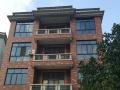 长城工业区金山东路精装修公寓出租