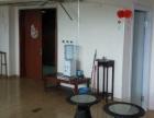 徐庄软件园 双地铁152平大开间带装修朝南采光好