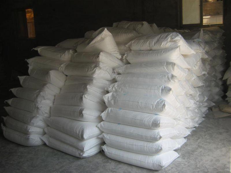 广东厂家直销甲醛石墨粉等各种优质化工原料