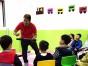 宁波鄞州牛津幼儿英语课程招生啦!