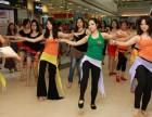 肚皮舞 古典舞会员课程